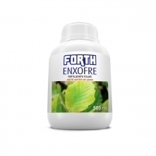 FORTH Enxofre - Concentrado 500 ml