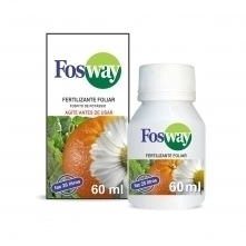 FORTH Fosway - Concentrado 60 ml