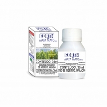 FORTH Mata Mato - Concentrado 30 ml