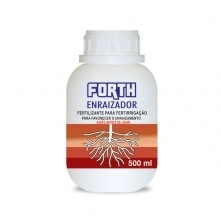 FORTH Enraizador - Concentrado 500 ml