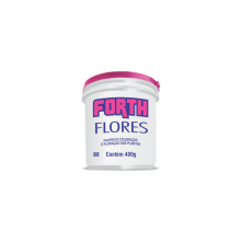 FORTH Flores - 400 g