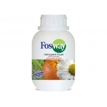 FORTH Fosway - Concentrado 500 ml